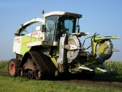super claas !