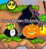 CrazyBanan