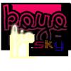 KoyoFic