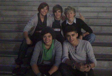 23 juillet 2010 20h33
