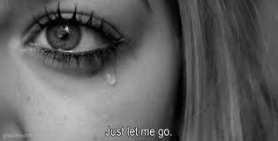 A dark day, a sad day, a bad day.