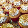 Cupcakes !