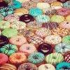 Donuts commande groupée