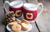 Biscuits for Christmas