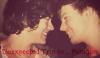Critique #37 - Unexpected Trip to .. Paradise