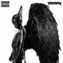 Dreamin' (Version francophone) de Youssoupha feat. Indila sur Skyrock