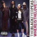 Where is the love? de Black Eyed Peas sur Skyrock