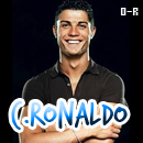 Photo de Officiial-Ronaldo