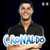 Officiial-Ronaldo