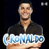 Officiial-Ronaldo