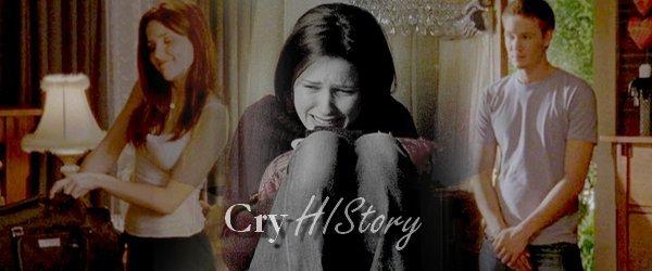 Bienvenue sur Cry-HIStory