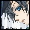 devil-kuroshitsuji