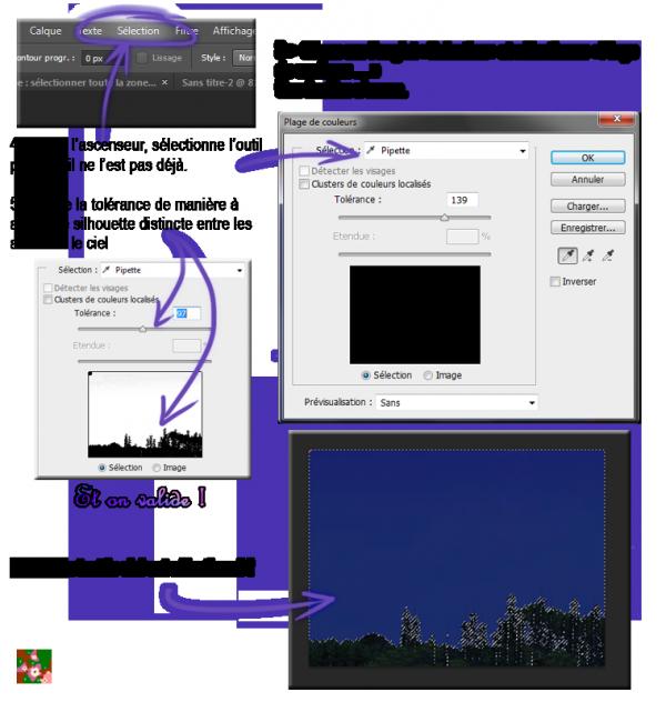 • ●   Archives - Pause Graphique 2    • ●