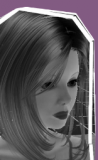 Photo de teen-dream-sims3