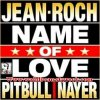 Name Of Love (Radio Edit)