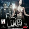 Wisin & Yandel ft. Jennifer Lopez  /  Follow The Leader (2012)