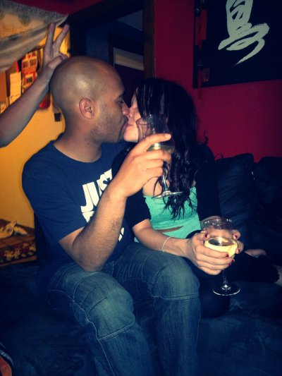 Mon amour ( lL' )