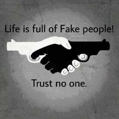 trust     hhhhhhhhh
