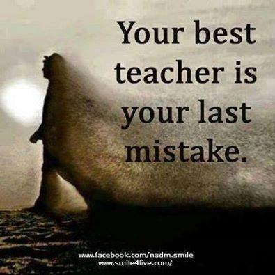learn  .....