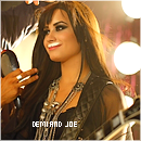 Photo de DEMi-AND-J0E
