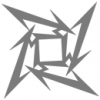 PixL-YoOshi