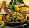 cuisine-taza