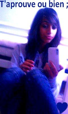 maNadia monBbeiiy; Jet'aime tant...♥♥♥♥*