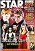 Magazine Starlight n°7
