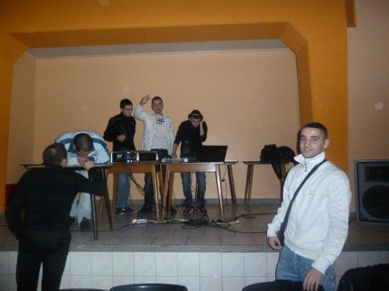 Remix LAKAY  (2012)