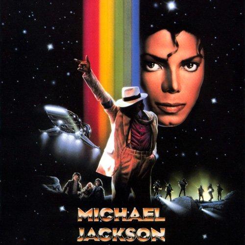 Michael Jackson - Mega Mix (2012)
