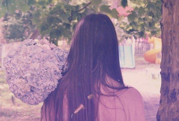 La routine pour les cheveux ternes by SwagiieFashion ... <3 =)
