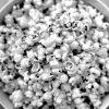 popcornxisxdangerous