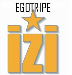 "H2H - ENANCE ""EGOTRIPE IZI"" (2011)"