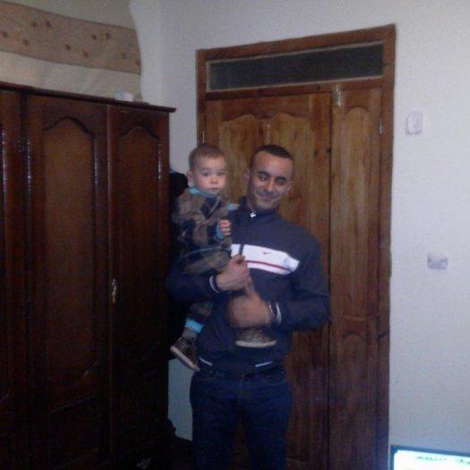 Moi et mon cousin 2013