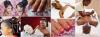 PROMOTION 2015 Anniversaire mariage baptême et partenariat des événement