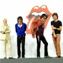 Photo de rollingwiththestones