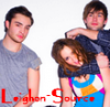 Leighton-Source