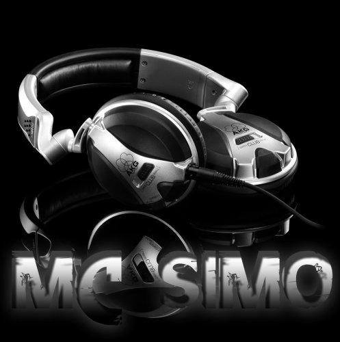 Mc Simo