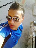 Pictures of jakup-stylish-boy