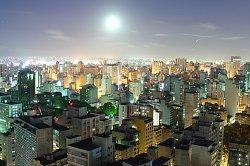 Bem-vindo ao Brasil ! Bienvenue au Brésil !