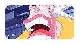 One Piece episode 543 Vostfr.