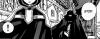 Chapitre Fairy Tail 297.