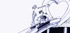Chapitre Fairy Tail 298.