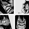Chapitre One Piece 681.