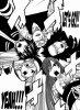 Chapitre Fairy Tail 304.