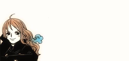 Chapitre One Piece 696.
