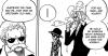 One Piece chapitre 702.