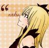 Fairy Tail chapitre 331.