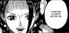 One Piece chapitre 712