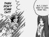 Fairy Tail chapitre 341, 342 et 343.
